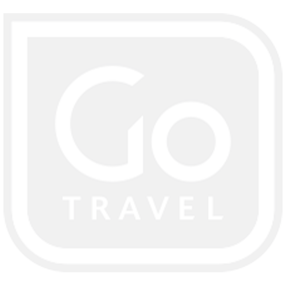 Travel Kettle (UK)
