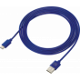 2M USB-C Cable
