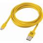 2M Micro USB Cable