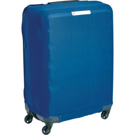 "Slip on Luggage Covers (24"")"